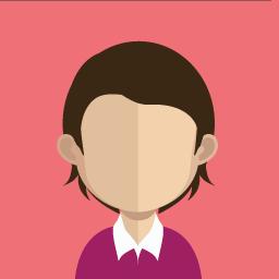 pro avatar0
