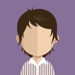 pro avatar4