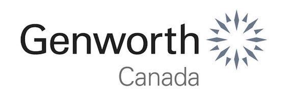 genworth bw