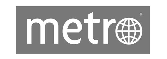 metro cma