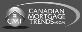 canadian mortgage trends bw