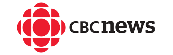 cbc news color