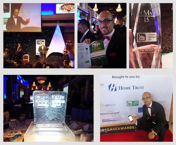 cma awards 6