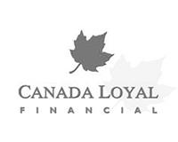 canada loyal fianacial