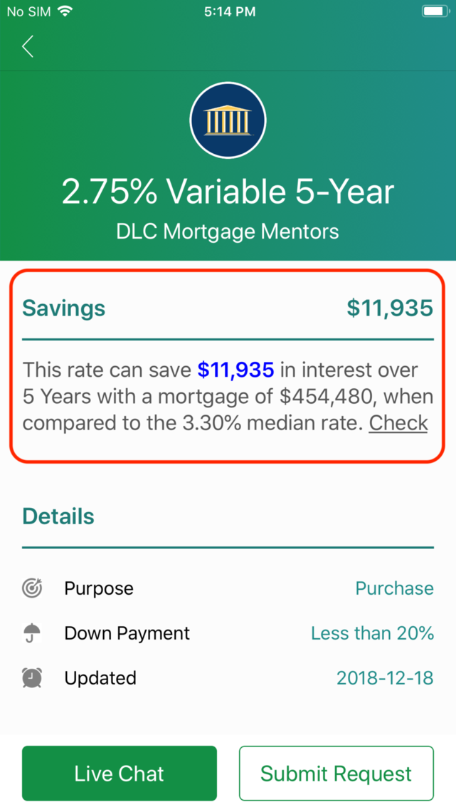 canadian-mortgage-calculator-best-interest-rate-card-savings