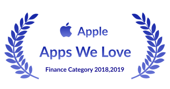 apps we love ios