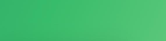 CMA Green